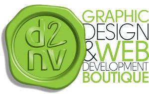 Design 2 Envy