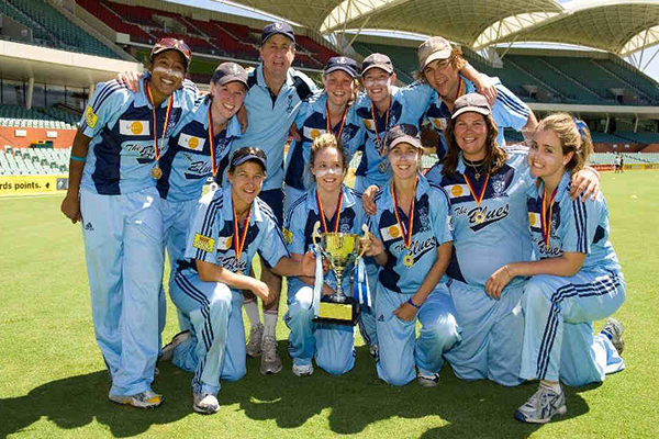 womens-cricket